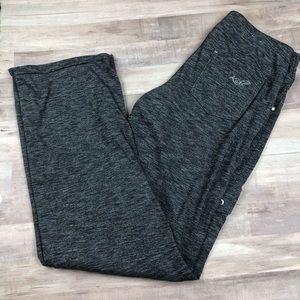 Kuhl Gray Women's Sweatpants Joggers